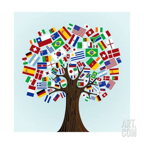 Essay about cultural diversity