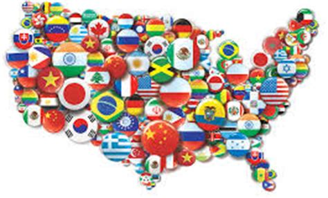 One Day Essay: Cultural Diversity Essay professional service!