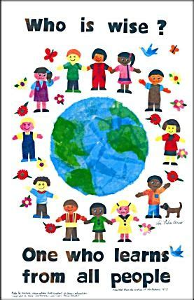 Cultural Diversity Essay - EssaysForStudentcom